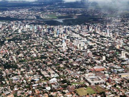 Estado repassou R$ 4,6 bilhões aos municípios em 2021