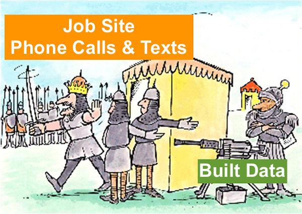 construction dilemma.jpeg