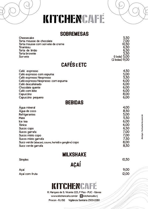 card Kitchen Cafe agosto-19-3.jpg
