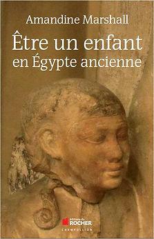 Être_un_enfant_en_Egypte_ancienne.jpg