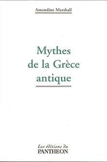 Couv- Mythes.jpg
