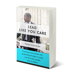 Book Lead like care.png