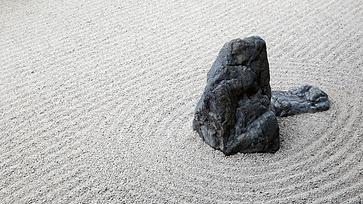 zen rock garden.png