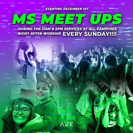 MS meet ups.jpg