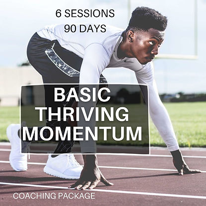 basic momentum.jpg