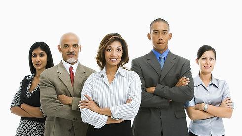 diversity_1200xx4095-2303-0-215.jpg
