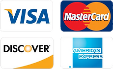 credit card logo 4.png