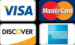 credit card logo 4.png