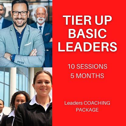 basic leader.jpg