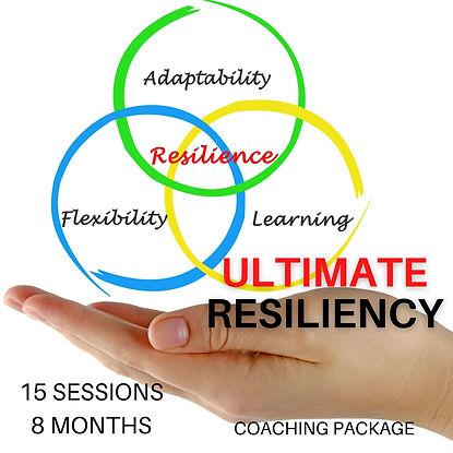 ultimate resiliency.jpg
