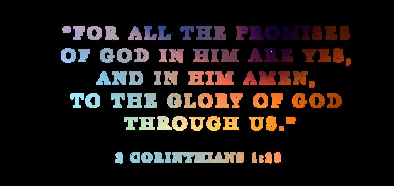 2 Corinthians 1.20.png