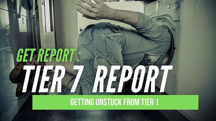 tier7 report.jpg
