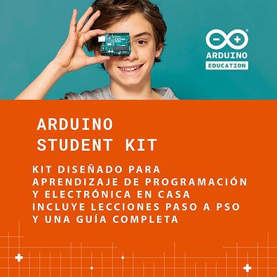 Student-Kit_Web banner 3.jpg