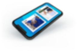 iphone-blue.jpg