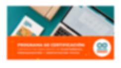 Mi_publicación_Copy.png