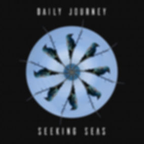 DailyJourney_SeekingSeas_Design_Cover.jp