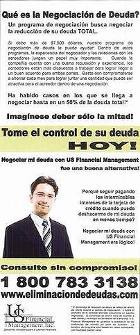 Hispanic Advertsing Consultant in San Diego