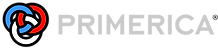 primemerica logo.png