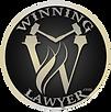 winning lawyer logo.png