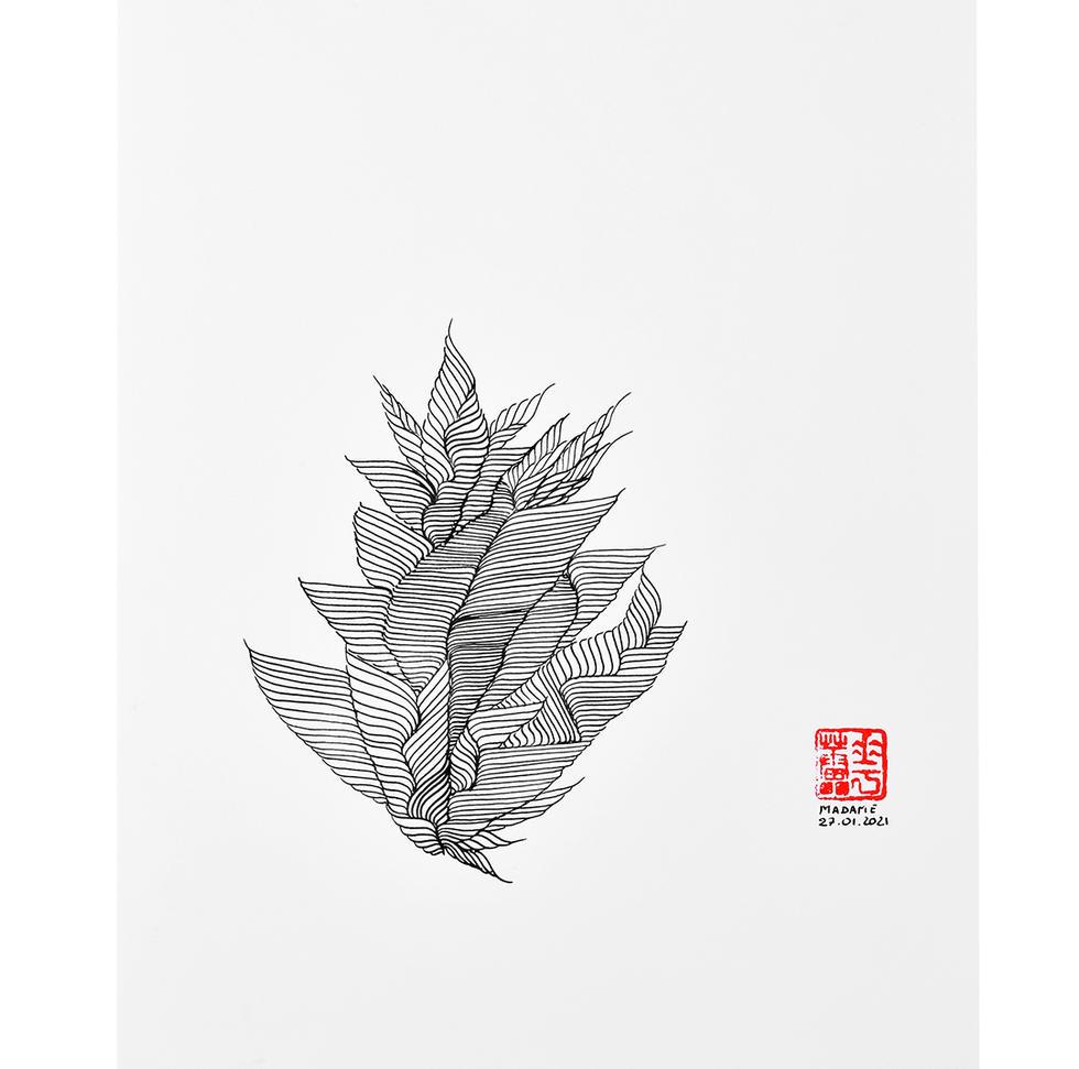 MADAME-MEDITATION-L-006-INK-ON-PAPER-29.7x42-2021.jpg