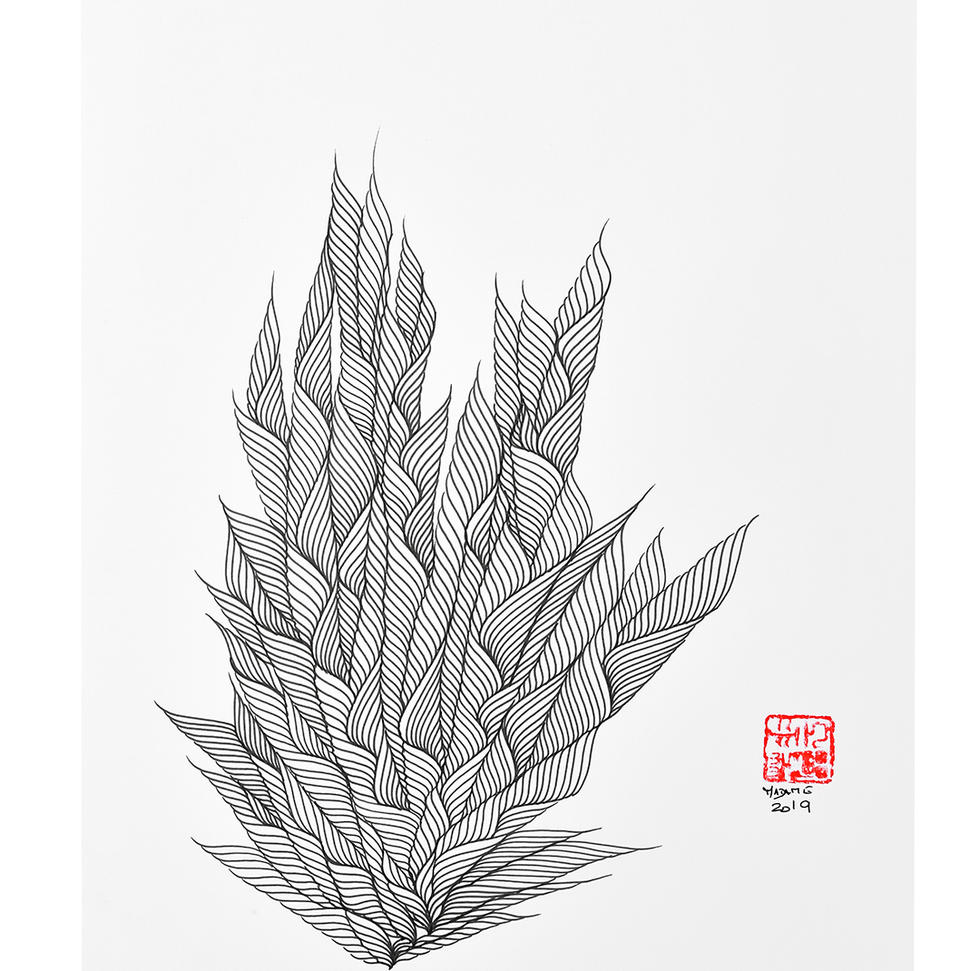 MADAME-MEDITATION-L-191-INK-ON-PAPER-29.7x42-2021.jpg