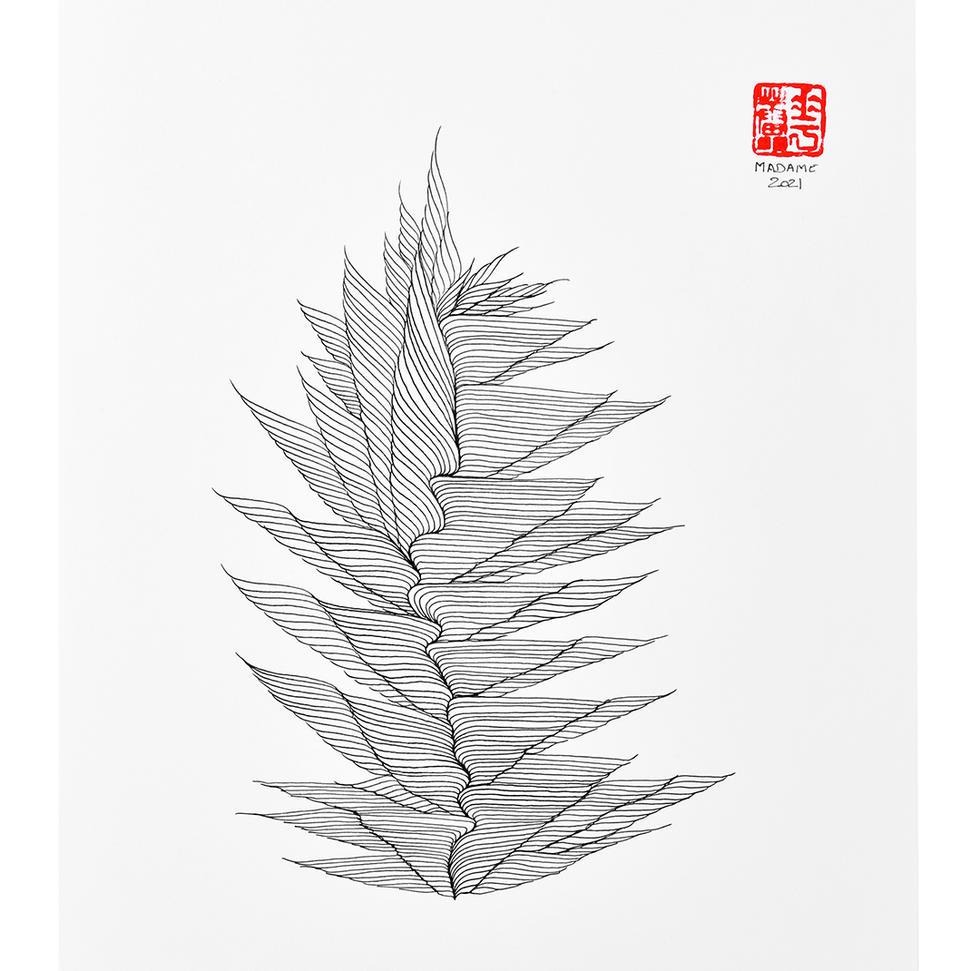 MADAME-MEDITATION-L-025-INK-ON-PAPER-29.7x42-2021.jpg