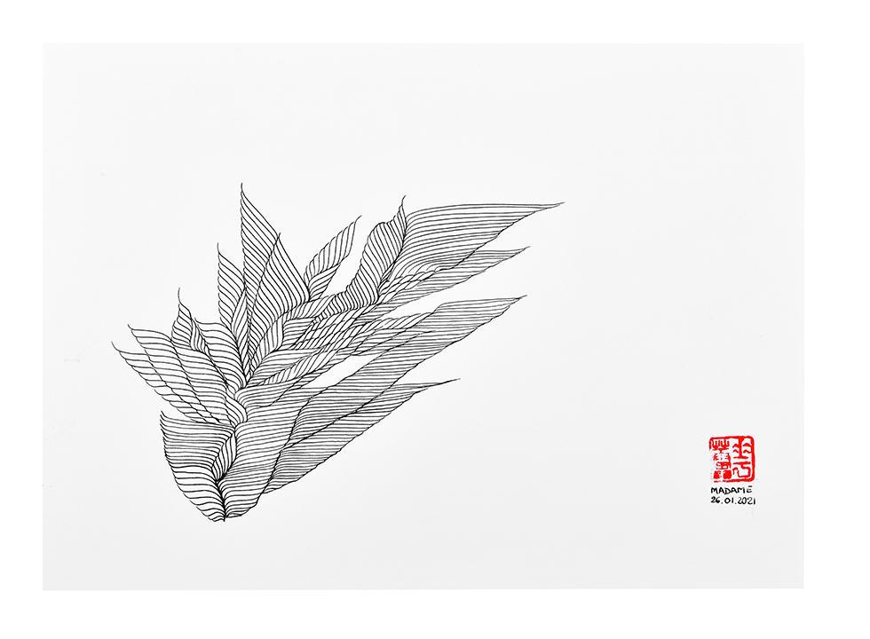 MADAME-MEDITATION-L-003-INK-ON-PAPER-29.7x42-2021.jpg