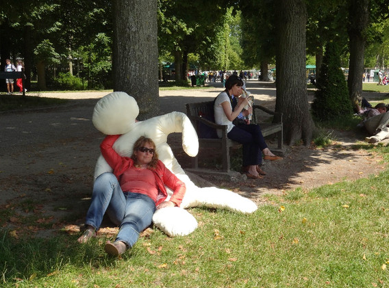 Doudou Versailles 4.jpg