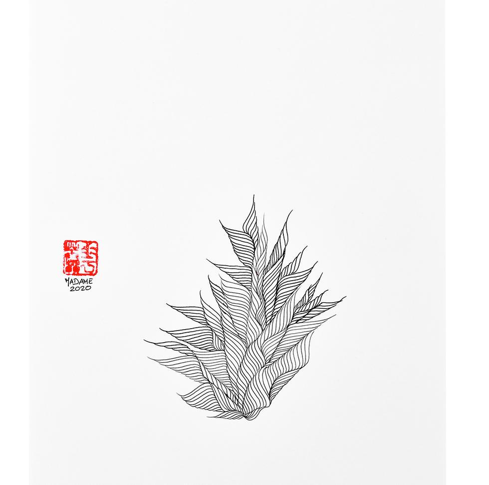 MADAME-MEDITATION-L-150-INK-ON-PAPER-29.7x42-2021.jpg