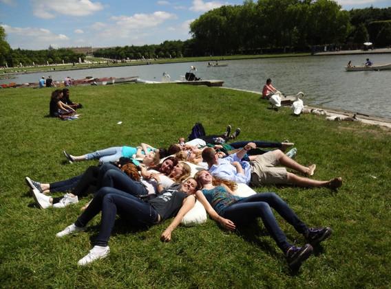 Doudou Versailles 10.jpg