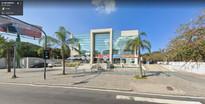 Av. Américas - Barra da Tijuca