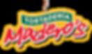 logo_madero.png