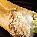 Taco Maderos Special