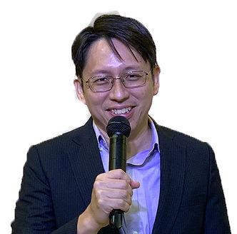 EC 陈东威传道 2.jpg