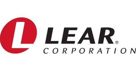 lear corporation.jpg
