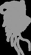 black%2520root_Logo-02%2520(1)_edited_ed