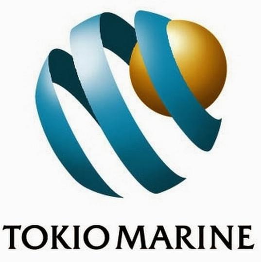 tokyo marine.jpg