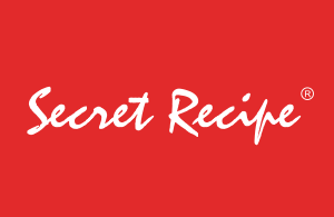 secret recipe.png