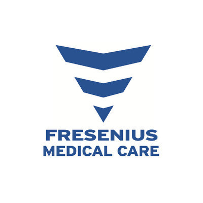 Fresenius-Medical-Care.jpg