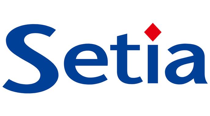 Setia.png