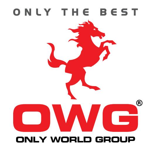 OWG.png