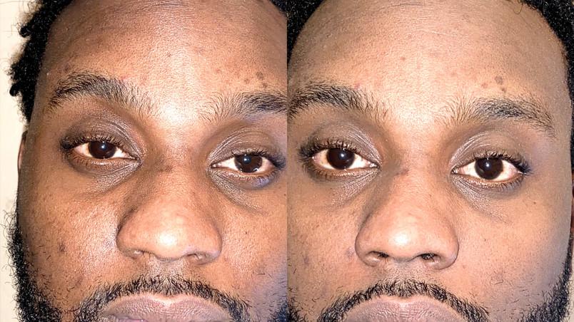 Transformation%203_edited.jpg