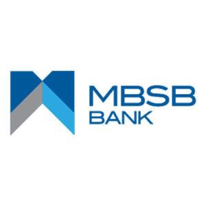 MBSB.jpg
