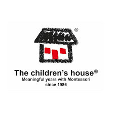 the children house.png