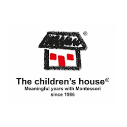 the children house
