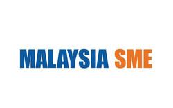 malaysiaSME