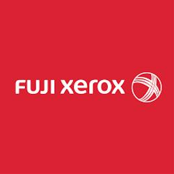 FujiXerox
