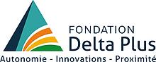 Logo_Delta_Plus.png