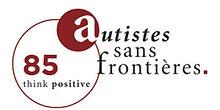 asf-85-logo-25bc6b0ef9a2468fa12bf0589f6c