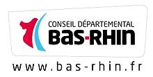 bas rhin.png